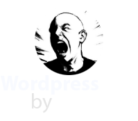 Wordpress / Karlosky